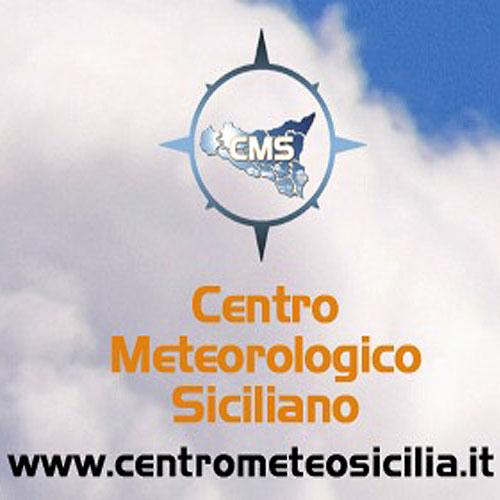 Centro Meteorologico Siciliano